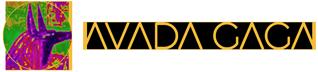 AVADA GAGA Logo